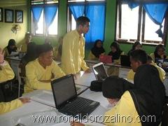 Download Hasil Diskusi Seni Musik Barok di SMAN Pintar Kuansing