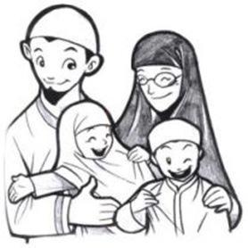 Tips Bikin Suami Istri harmonis & Mesra di segala suasana