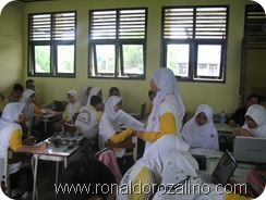 Download Hasil Diskusi Musik Renaisans 1400-1600 M Kelas XII IPA di SMAN Pintar Kuansing2
