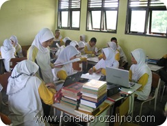 Download Hasil Diskusi Musik Renaisans 1400-1600 M Kelas XII IPA di SMAN Pintar Kuansing4