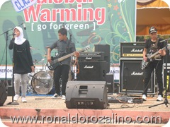 G-Nuse Part II dari SMAN Pintar di Ajang Class Musik Festival Kuantan Part III 2010 ok