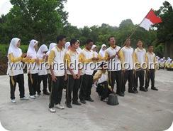 OSIS SMAN Pintar Sambut Hari Pendidikan Nasional (HARDIKNAS) 6