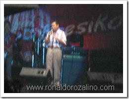 www.ronaldorozalino.com H.Mursini