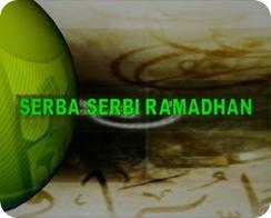 4.Serba Serbi Ramadhan Kuansing TV