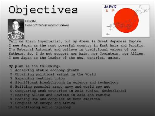 3-Objectives.jpg