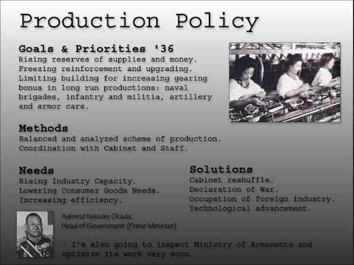 8-Production-Policy.jpg