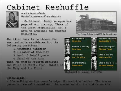 9-Cabinet-Reshuffle.jpg