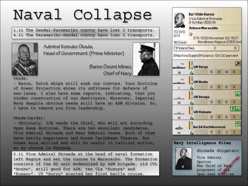 68-Naval-Collapse.jpg