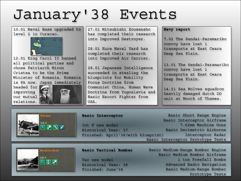 73-Januaryr%2738-Events.jpg