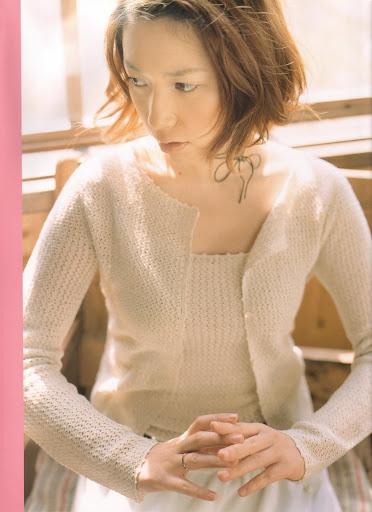 桑島法子の画像 p1_32