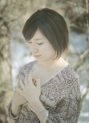 桑島法子の画像 p1_4