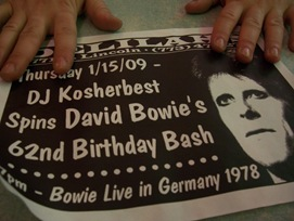 Bowie_B-day