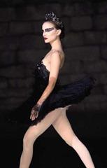 wpid-black-swan-movie-1