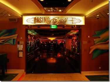 41.  Casino Royale