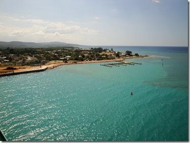 89.  Falmouth Jamaica