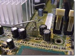 CIMG8980