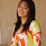 Telugu Actress hot N sexy Spicy Photoshoot Uploaded