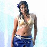 Tamil actress hot gallery