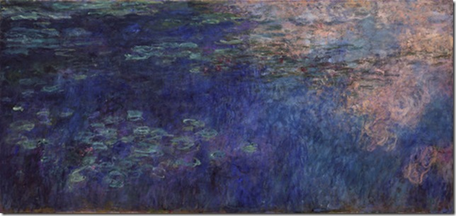 monet 1