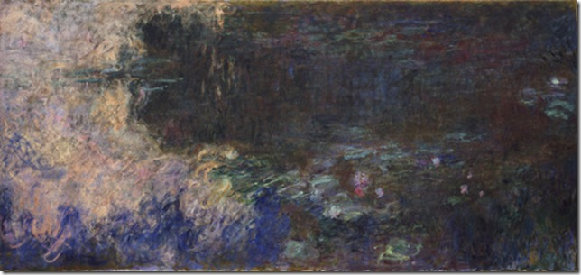 monet 3