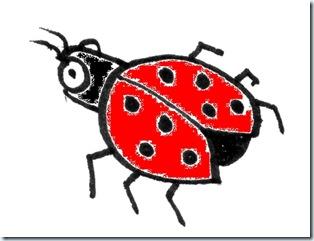 Bug02.1