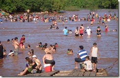 playa-conce-2010