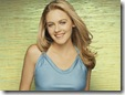 Alicia Silverstone wallpaper pictures