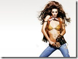 Daria_Werbowy_desktop_wallpapers_009