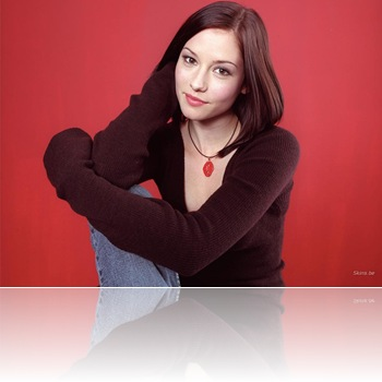 Chyler Leigh 1024x768 (1) desktop wallPapers