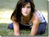 Courteney Cox 1024x768 (1) desktop wallpapers