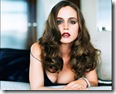 HQ desktop wallpaper of hollywood actress eliza dushku