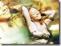 Mariah Carey hollywood desktop wallpapers 2