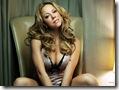 Mariah Carey hollywood desktop wallpapers 7