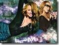 Mariah Carey hollywood desktop wallpapers 8