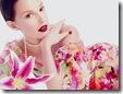 Ashley Judd  14 1600x1200 hollywood desktop wallpapers