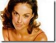 Ashley Judd  19 1600x1200 hollywood desktop wallpapers