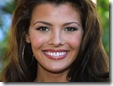hollywood desktop wallpapers 1600x1200 Ali Landry 26