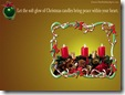 Christmas Wallpapers 20 hollywood desktop wallpapers