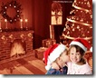 Christmas Wallpapers 10 hollywood desktop wallpapers