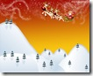 Christmas Wallpapers 16 hollywood desktop wallpapers