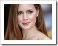 Amy Adams 1600x1200