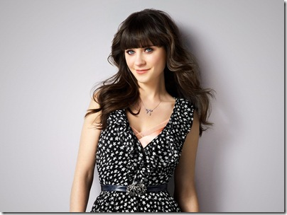 zooey_deschanel-hollywooddesktopwallpapers 8