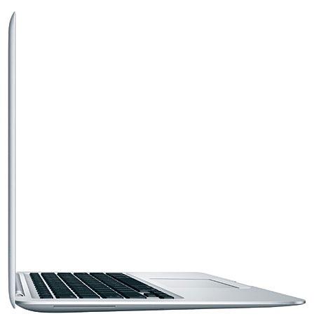 [Apple-MacBook-Air-Side-View[10].jpg]