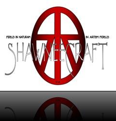 ShawneeCraftLogo1