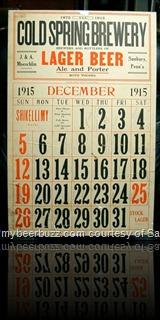 LocalbrewingSunbury_Cold_Spring_Calendar