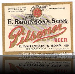 LocalBrewingE._Robinson&#39;s_Sons_Pils