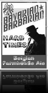 BavarianBarbarianHardTimes