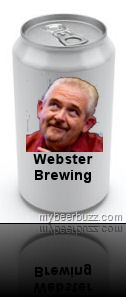 WebsterCan