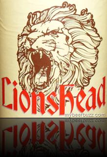 LionsHeadLabel