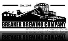 BreakerBrewingLogoNew